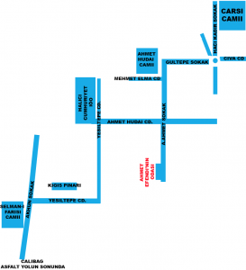 ulaşım planı_2